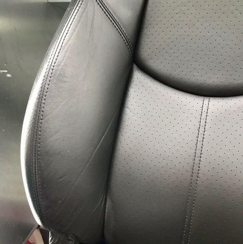 http://Leather%20car%20seats%20and%20trim%20repair