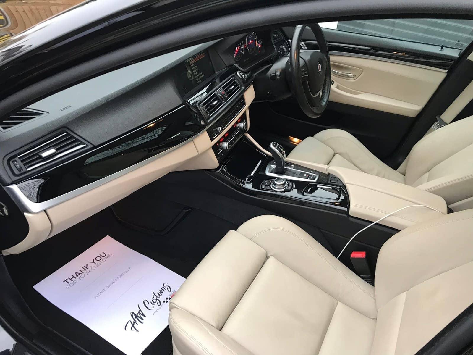 http://Car%20Detailing